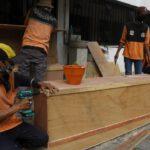 Pemkot Surabaya siapkan peti mati, Eri: apapun saya lakukan untuk warga
