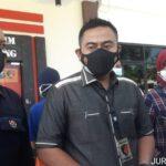 Ya Allah! Pembuang Jenazah Bayi di Sungai Kendalsari Jombang Siswi SMP