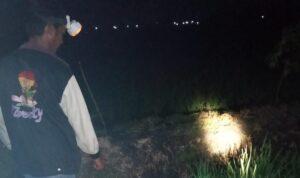 Pamit ke Sawah, Petani Jombang Tewas Tersengat Listrik Jebakan Tikus