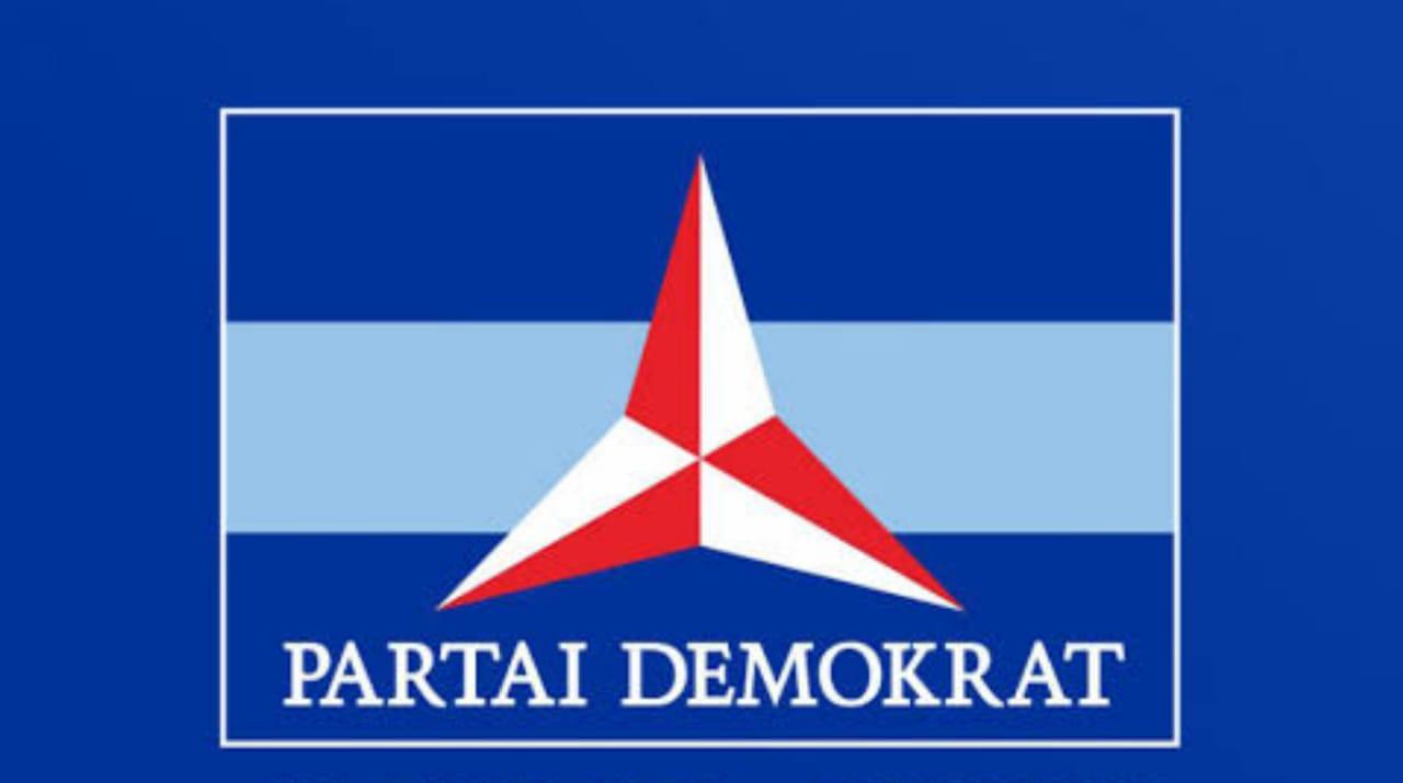 Wakil Ketua DPRD Tuban Ilmi Zada Gugat Ketum Demokrat AHY