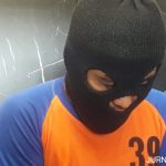 2 Remaja Jombang Disetubuhi Bapak Kandung, Diancam Tak Disekolahkan