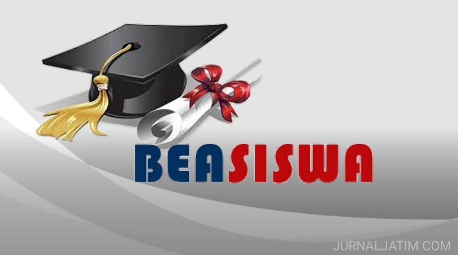 241 Mahasiswa Bojonegoro Dapat Beasiswa, Ini Lho Kriteria Penerimanya!