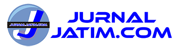 Berita Online Jawa Timur