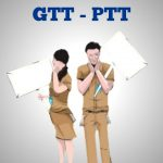 Pemkab Bojonegoro Anggarkan Tambahan Insentif GTT/PTT