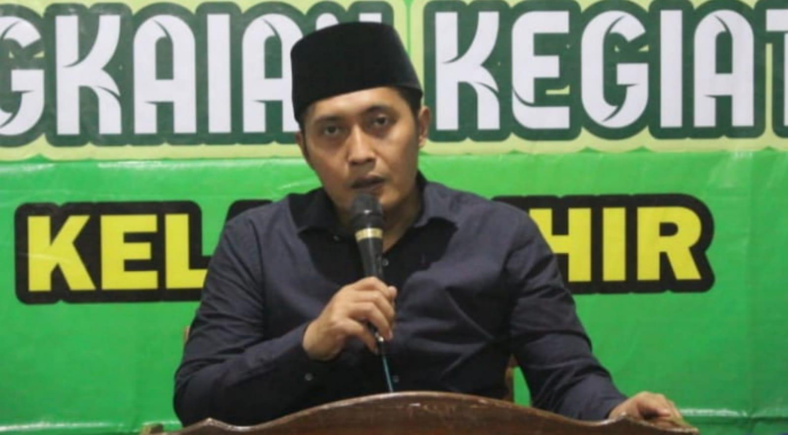 Ponpes di Jombang Sambut Baik Perpres Atur Dana Abadi Pesantren
