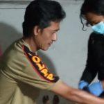 Penyakit Tak Kunjung Sembuh, Pria Paruh Baya di Jombang Gantung Diri