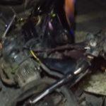 Bruak! Remaja Asal Mojokerto Meninggal Tabrak Truk Tronton di Jombang