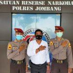 Virtual Police Atasi Penyebaran Ujaran Kebencian dan Berita Hoaks