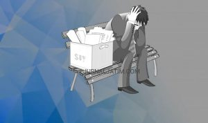 Dampak COVID-19, Lebih Dari 32 Ribu Orang di Tuban Menganggur