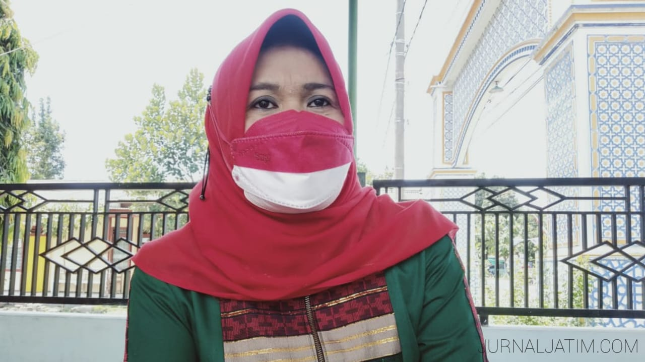 Mundjidah Wahab Diyakini Akan Dongkrak Suara PPP Jatim