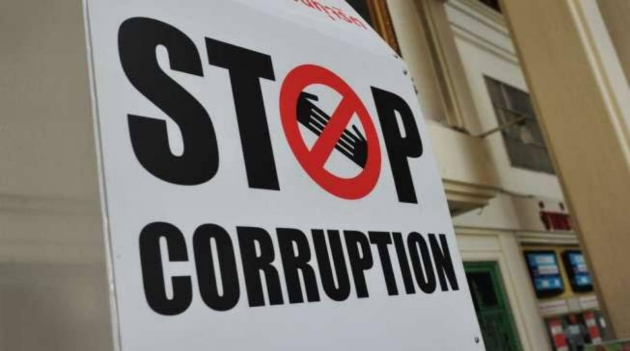 Eks Direktur PDAM Tulungangung Tersangka Korupsi Proyek Jaringan Pipa