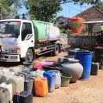 Pandemi, Kabupaten Tuban Mulai Dilanda Krisis Air Bersih